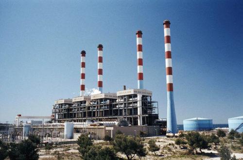 Article : Centrales électriques à charbon : «Bargny est ironiquement victime de la richesse de son sous sol »
