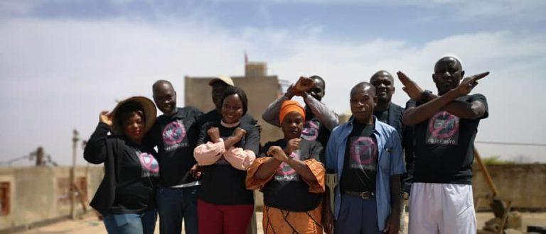 Article : Centrale à charbon : Les autorités Ivoiriennes appelées à s'inspirer de l'expérience sénégalaise